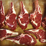 Cox & Laflin supply the hotel with fully traceable local beef.
